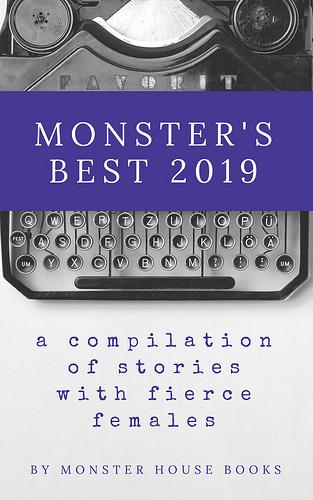 Monster's Best 2019