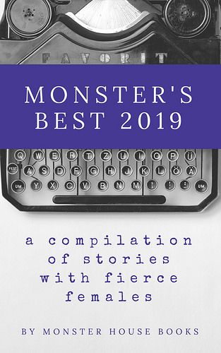 49cda-monster-s-best-2019
