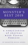 49cda-monster-s-best-2019