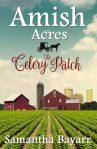 Amish-Acres-Celery-Patch-KINDLE-2018-e1531505397787