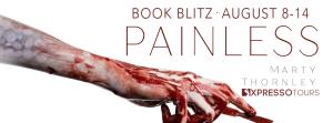 PainlessBlitzBanner-xpressotours