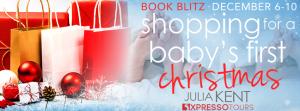 shoppingforbabysfirstchristmasblitzbanner