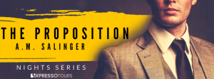 thepropositionrevealbanner
