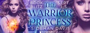 TheWarriorPrincessBlitzBanner-1