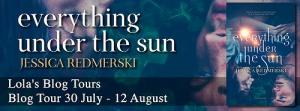 5eff0-everything-under-the-sun-banner