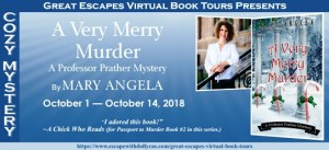 A VERY MERRY MURDER BANNER_GREAT_ESCAPES