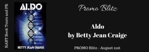 Aldo-RABT Book Tours