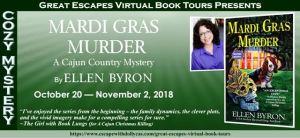 CASWELL_Mardi_Gras_murder
