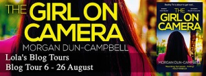 d92ea-the-girl-on-camera-banner