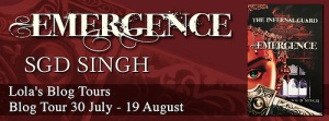 e7be6-emergence-banner
