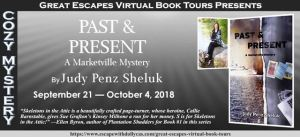 greatescapes_past_and_present_tour_banner