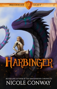 harbinger-ebook