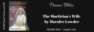 The Morticians Wife_RABT