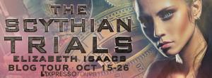 the scythiantrials_xpresso