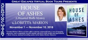 Caswell_House_of_ashes