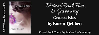 Graces Kiss Tour