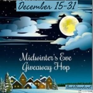 MIDWINTER'S EVE HOP 12.15-31