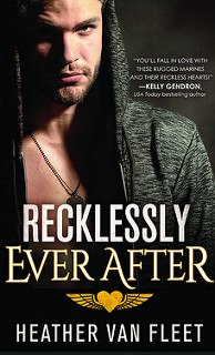 Recklessly Ever After