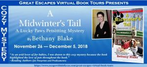 caswell_midwinters_tail
