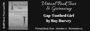 RABT_Gap-Toothed Girl Tour