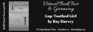 RABT_Gap-Toothed Girl Tour