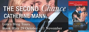 63621-the-second-chance-banner
