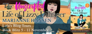 ae165-the-unscripted-life-of-lizzy-dillinger-banner