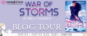 warofstormstour