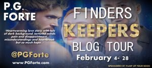Finders-Keepers-banner