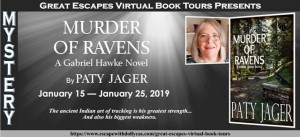 GREAT_ESCAPES_TOURS_MURDER-OF-RAVENS
