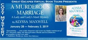 a murderous marriage banner 640