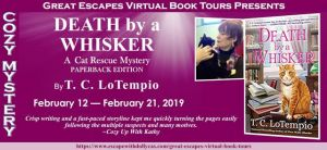 death_by_a_whisker_banner