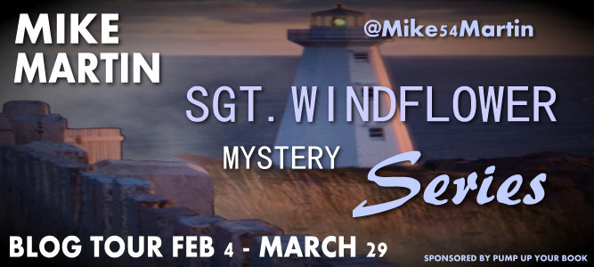 puyb_sgt.-windflower-mystery-series-banner