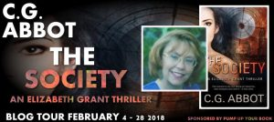 The-Society-Banner