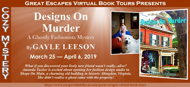 GREAT_ESCAPES_DESIGNS_ON_MURDER