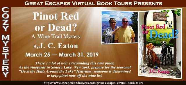 GREAT_ESCAPES_PINOT_RED_OR_DEAD