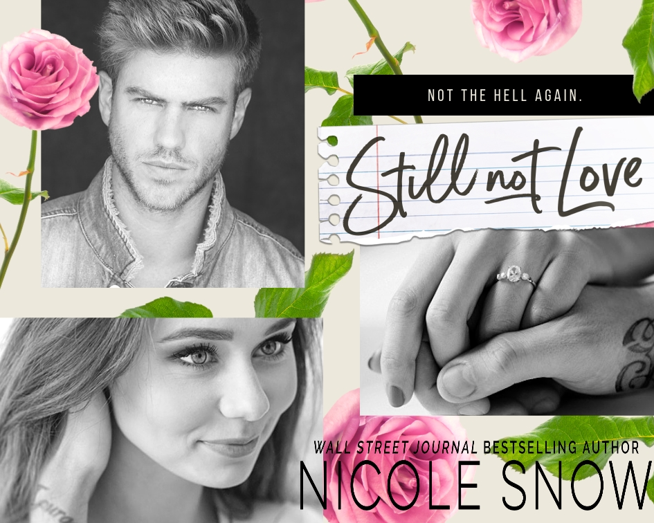 SNLove Flowers Teaser