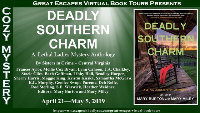 DEADLY-DOUTHERN-CHARM-BANNER-640