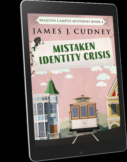 Mistaken-Identity-Crisis-Promo-Ereader