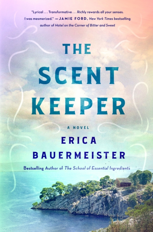 Scent Keeper - Cover Art2