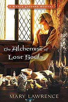 THE-ALCHEMIST-OF-LOST-SOULS-COVER
