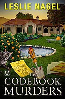 THE-CODEBOOK-MURDERS