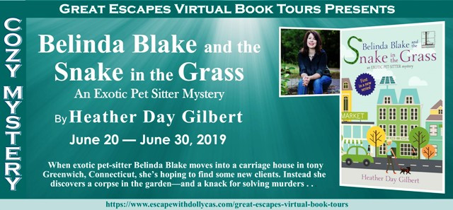 belinda-blake-and-the-snake-in-the-grass-banner-640