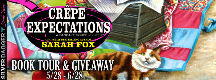 crepe-expectations-banner_2_orig