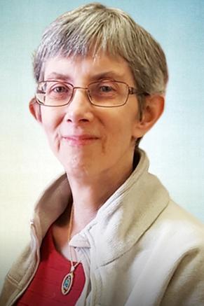 Dianne Ascroft author