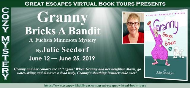 granny-bricks-a-bandit-640