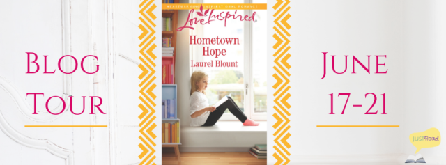 hometown-hope-blog-tour