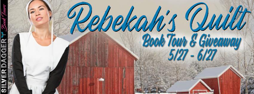 rebekahs-quilt-banner_2_orig