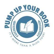 http://www.pumpupyourbook.com