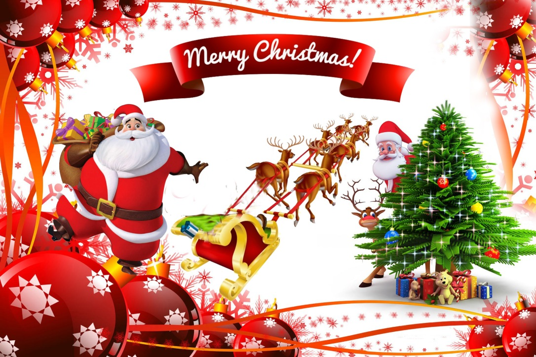 cute-xmas-wallpaper-christmas-hd-wallpaper-free-download.jpg